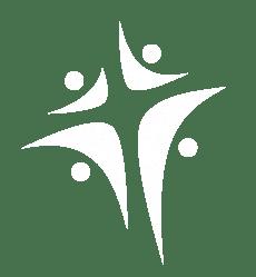 siloam logo image only